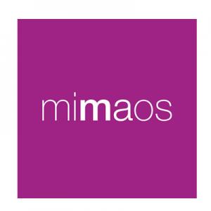 mimaos
