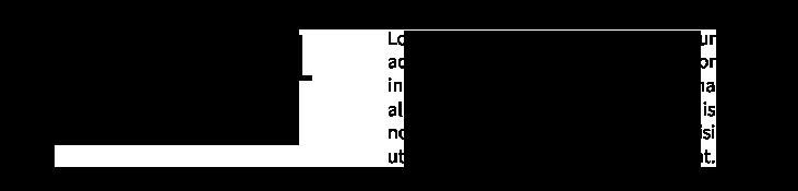 Catálogo tipográfico